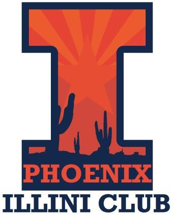 phoenix-illini-club-logo